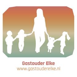 Logo_Gastouder_Elke